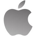 DL_Icons_Apple-new