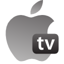 DL_Icons_Apple_TV-new