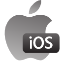 DL_Icons_Apple_iOS-new