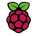 DL_Icons_RaspberryPi-new